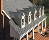 Advantage Roofing Company