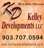 Kelley Developments LLC