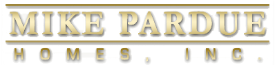Mike Pardue Homes, Inc.